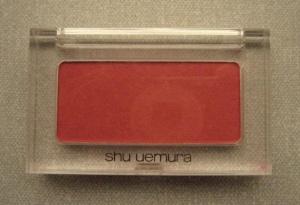shuuemura